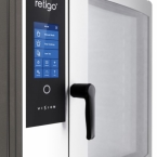 Retigo Blue Vision 1011 -